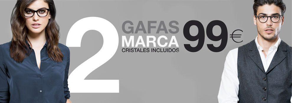 """Llevate en Opticalia San Gabino 2 gafas graduadas de marca desde 99 euros<span class=""""rating-result after_title mr-filter rating-result-461"""" ><span class=""""mr-star-rating"""">    <i class=""""fa fa-star mr-star-full""""></i>        <i class=""""fa fa-star mr-star-full""""></i>        <i class=""""fa fa-star mr-star-full""""></i>        <i class=""""fa fa-star mr-star-full""""></i>        <i class=""""fa fa-star mr-star-full""""></i>    </span><span class=""""star-result"""">4.8/5</span><span class=""""count"""">(15)</span></span>"""