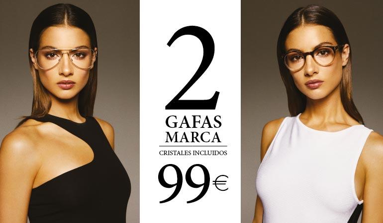 2-gafas-marca-99-euros