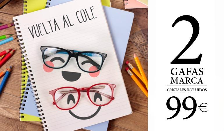 2-gafas-marca-niños-99-euro