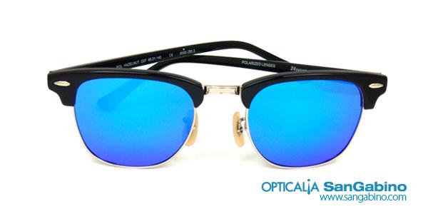 Gafas de sol verano 2015: tendencias.