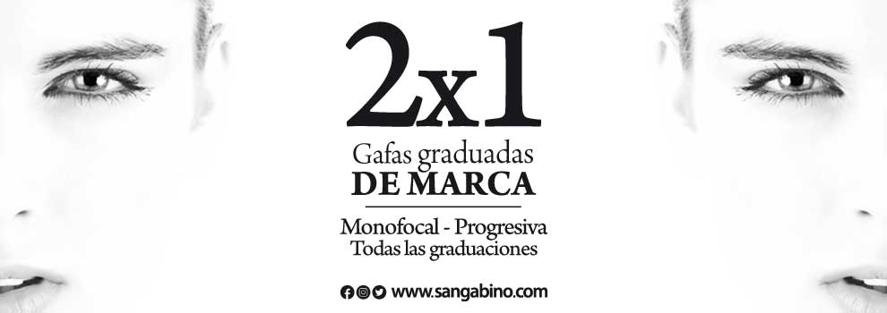 2x1-gafas-graduadas-optical