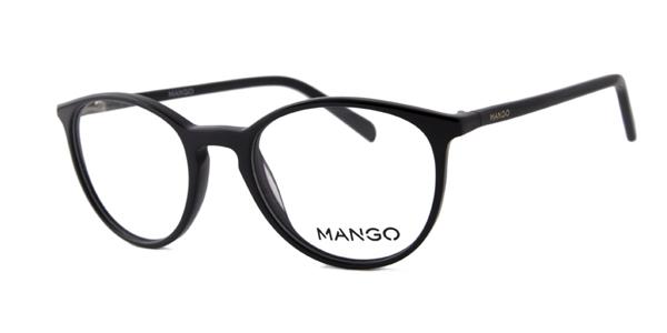 6d4d3458df 2x1 gafas graduadas de marca con cristales incluidos ...