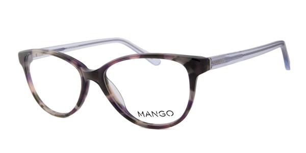 a61d2fa088 ... 2X1 gafas graduadas de marca cristales incluidos ...