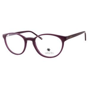 ebcb7bb00d En Opticalia 2 gafas de marca con cristales incluidos desde 99 euros