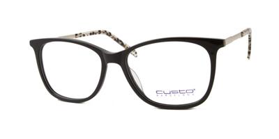 Gafas promoción 2x99 euros Opticalia CBG196410I