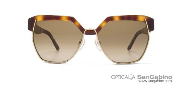 Chloe-CE665S-214-gafas-sol