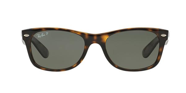 gafas de sol verano 2016 tendencias