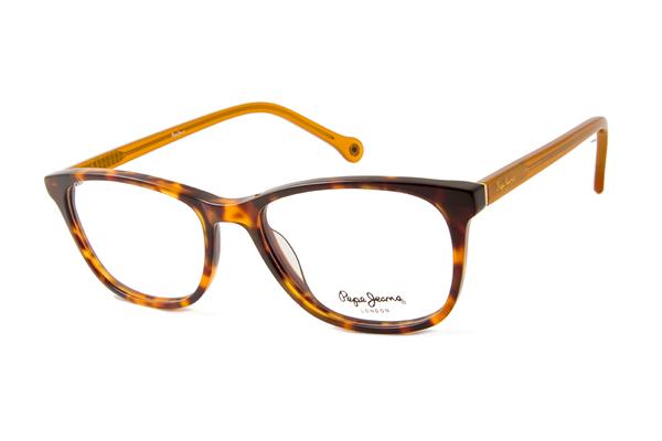 Gafa graduada Pepe Jeans oferta 79 euros Opticalia