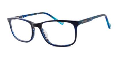Gafas promoción 2x99 euros Opticalia PBG186927
