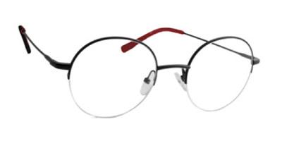 Gafas promoción 2x99 euros Opticalia PBG195210