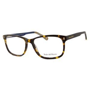 Gafas graduadas Pedro del Hierro PHG1812COL20