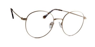 Gafas promoción 2x99 euros Opticalia PJG198112