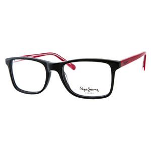 92093e99a0 Con diseños junior especialmente pensados para l@s niñ@s; gafas de metal,  de pasta de colores con formas ovaladas, redondas, cuadradas…