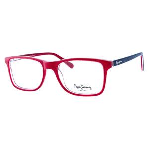 534f290a9d005 Con diseños junior especialmente pensados para l s niñ s  gafas de metal