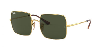 RAYBAN SQUARE RB 1971 914731