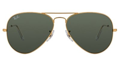 Ray-Ban-Green-Aviator-RB-3025-L205