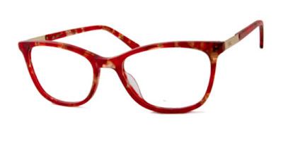 Gafas promoción 2x99 euros Opticalia VLG197526