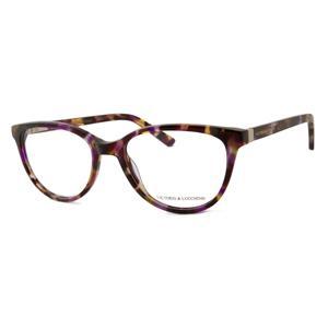 Gafas graduadas Vitorio & Luccino VTG1806COL25