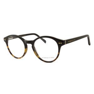 Gafas graduadas Vitorio & Luccino VTG1815COL11