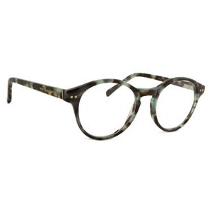 Gafas graduadas Vitorio & Luccino VTG1815COL90