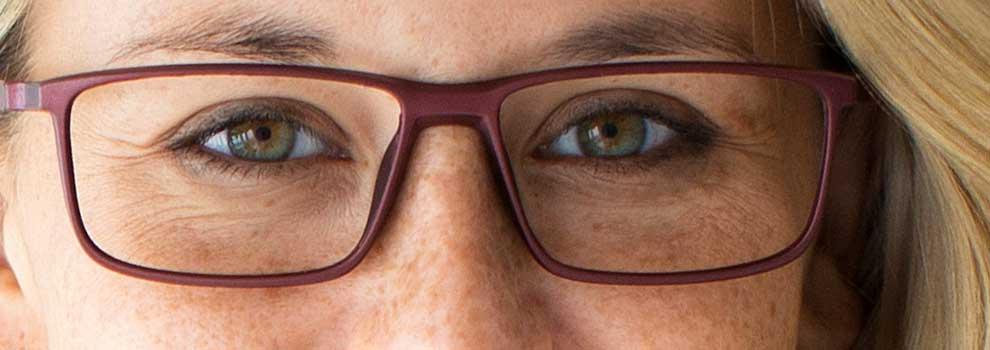 db65c5d4e1 Hasta el 50% descuento en los cristales progresivos de tus gafas nuevas