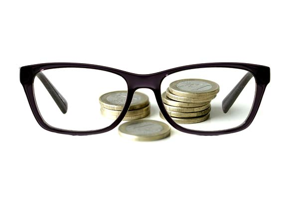 financiacion-gafas