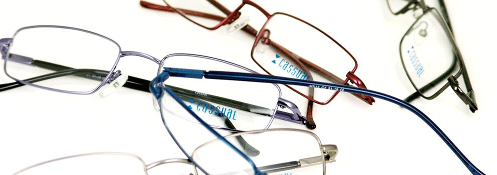 Gafas progresivas económicas 99€ - Opticalia San Gabino 473a0db00236