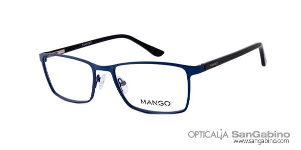 gafa graduada de marca mango- MNG-512-71
