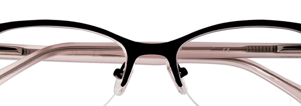 gafas progresivas de marca