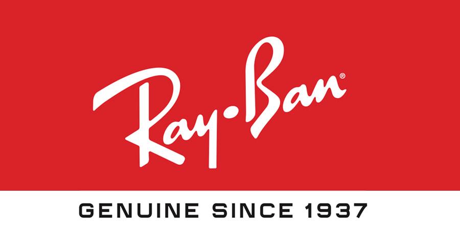 Gafa de sol Ray Ban Opticalia
