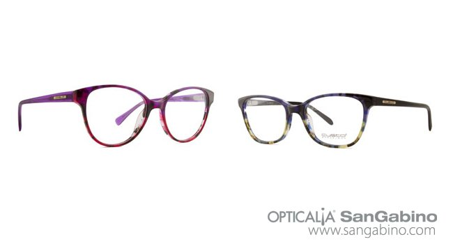 http://www.sangabino.com/img/gafas-custo-mujer-3.jpg