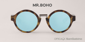 gafas de sol MR.BOHO Hackney