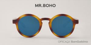 gafas de sol MR.BOHO Dalston