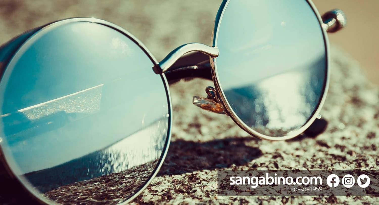 gafas de sol opticalia 2021