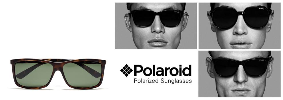 gafas-de-sol-polaroid