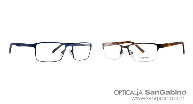 http://www.sangabino.com/img/gafas-graduadas-custo-hombr.jpg