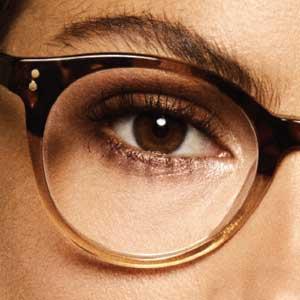 gafas-graduadas-oferta