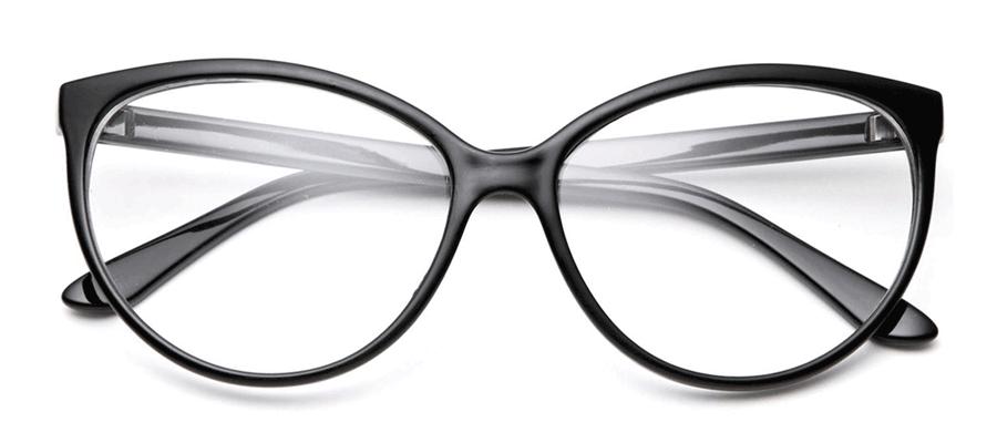 gafas-opticalia-sangabino