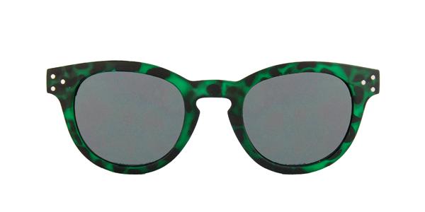 20 KNOTS KAMAL gafas de sol verano 2016 tendencias