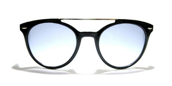 7378f86b61f92 gafas de sol verano 2016 tendencias doble puente Lotus
