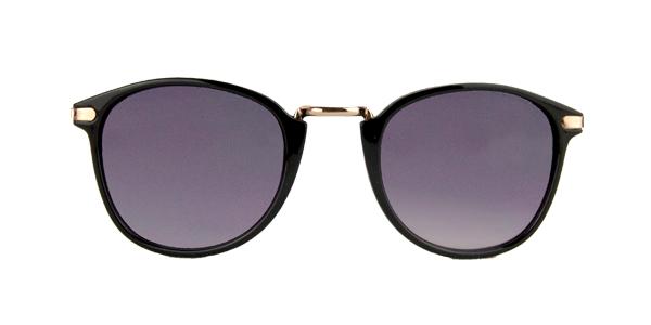 3f0db4c3eef36 gafas de sol verano 2016 tendencias Ray-Ban