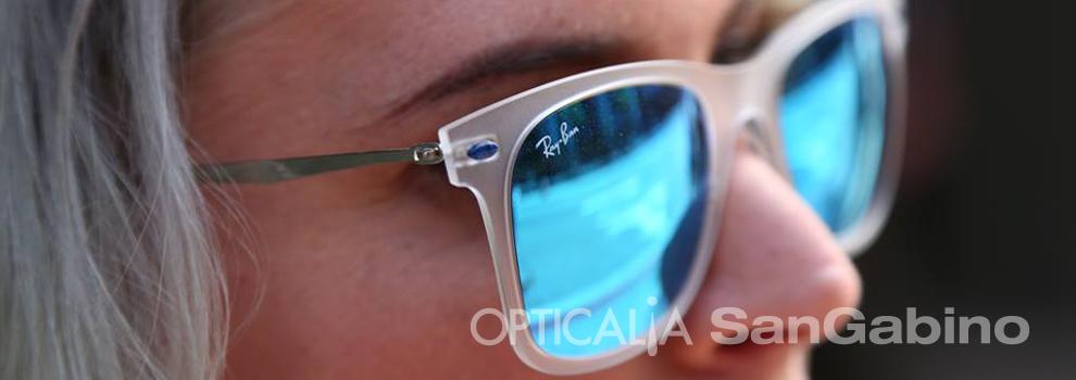 0bee8c8cf6 Gafas de sol verano 2015: tendencias.