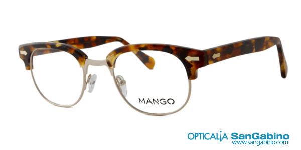 6d79d84018 ... 2x1 gafas graduadas de marca con cristales incluidos ...