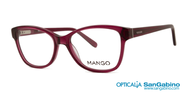 2x1 gafas graduadas de marca con cristales incluidos