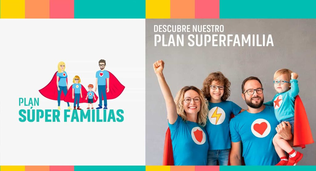 plan superfamilia essilor opticalia
