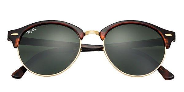 ray ban gafas de sol precio