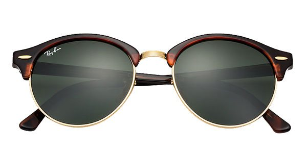 ray ban modelos gafas de sol