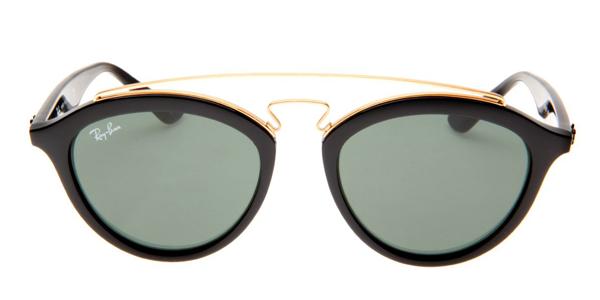gafas ray ban calibre