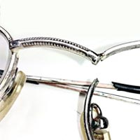 soldadura-gafas