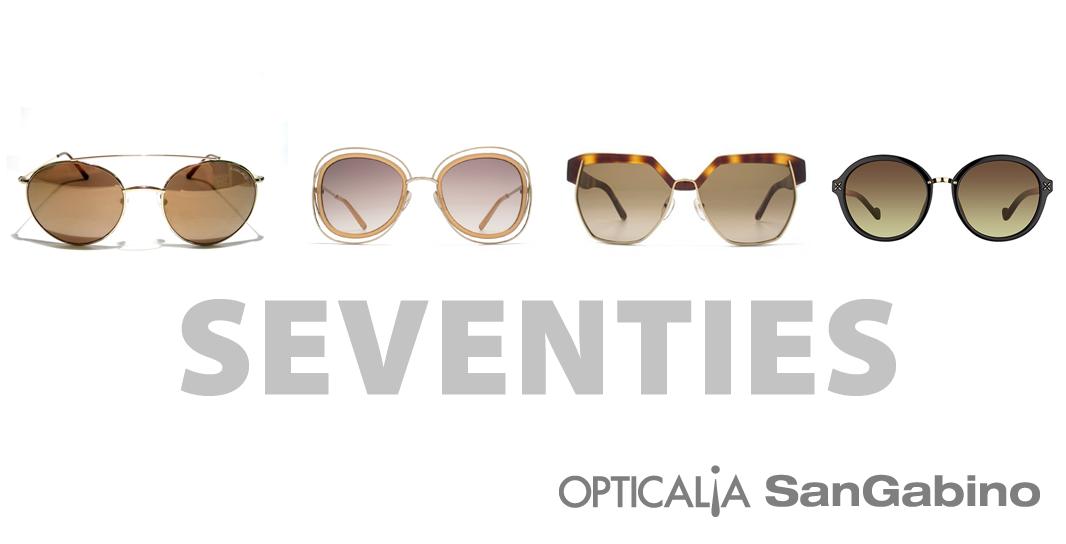 tendencias-gafas-sol-invierno-años-70